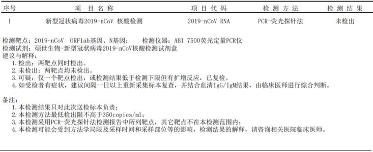 批注 2020-08-12 092921.png