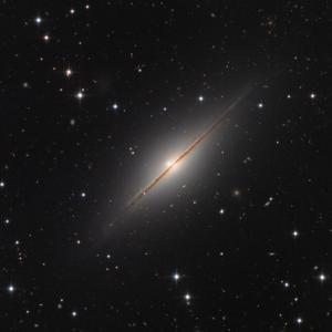 NGC7814withSN2021rhuChart32.jpg