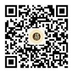 北京大学易学社.jpg
