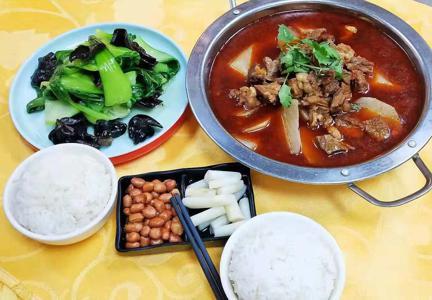 萝卜牛腩套餐 (1).jpg