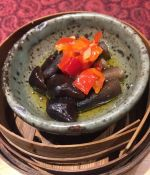 13.主食蘑菇.jpg
