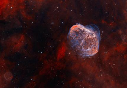 NGC6888WissamAyoub.jpg