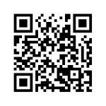 北大口琴协会招新问卷二维码.jpg
