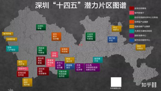 深圳产业划分.jpg