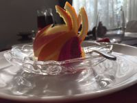 餐前水果.jpg