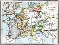 central_europe_1460.jpg