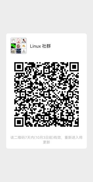 mmqrcode1632658540690.png