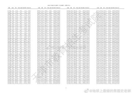 5DD9307F-8E07-4E0D-8D3B-246D3D6021CD.jpeg