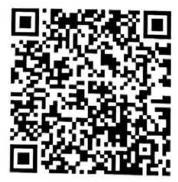 84341C8C463D0BC778CA0640DB2_E106F0FA_915B.png