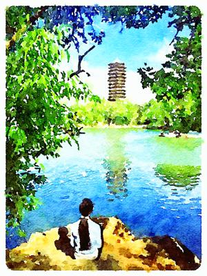 lotusmm-未名湖.jpg