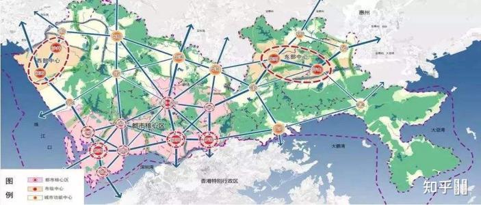 城市核心区划分.jpg