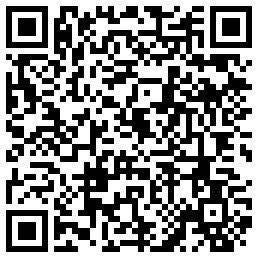 mmexport1575618615626.jpg