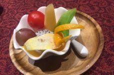 3.餐前水果.jpg