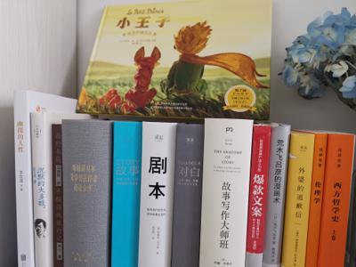 面向大众的非中文古典类书籍.jpg