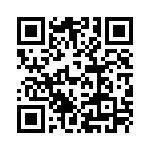 微信图片_20200604014134.jpg