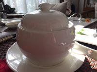 黄耳竹荪汤0.jpg