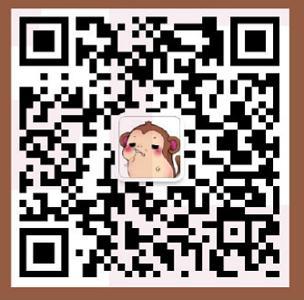 微信截图_20191206093305.png