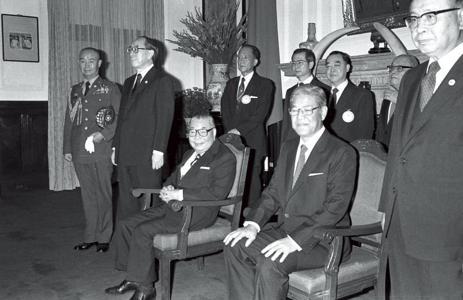 提名李登辉接班1984.jpg