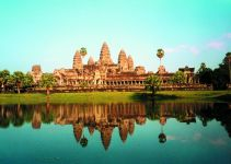 angkor_from_lake.jpg