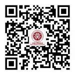 北京大学校友会服务号二维码大图.jpg