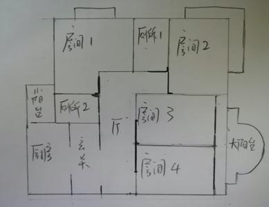 户型图_s_1.jpg
