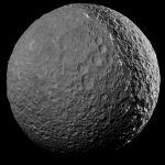 MimasPIA17213_1024.jpg