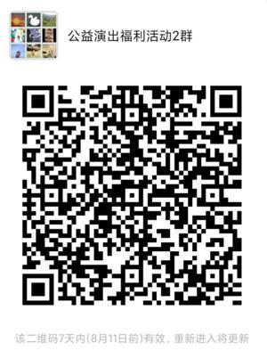 163606v8s6299td782ammm.jpg