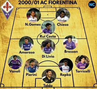 florentina.jpg
