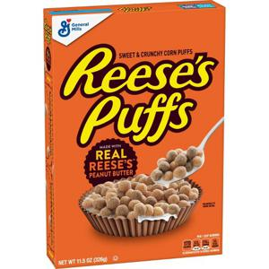 reeses puffs.jpeg