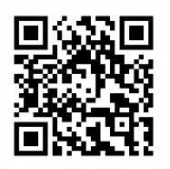 5691575667865_.pic_hd.jpg