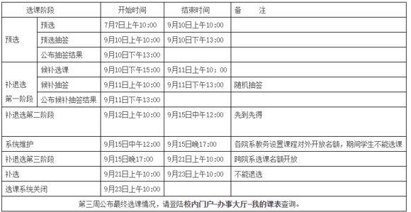 微信截图_20210705092138.png