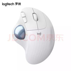 BF2C7953-3532-42D5-929D-975D7A76EC2A.jpeg