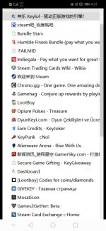 Screenshot_20191212_043105_net.bdwm.android.jpg