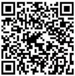 wxid_fhr53t0b76bz21_1464161156116_29.png