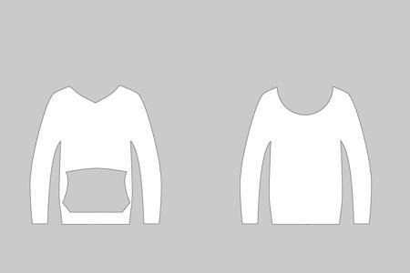 模板3.jpg
