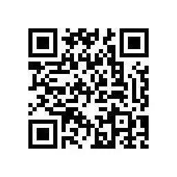 微信图片_20210522105355.jpg