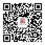 qrcode_for_gh_274948445f5a_430.jpg