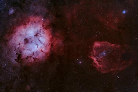 IC1396SH2-129Ou4_50Hsieh.jpg