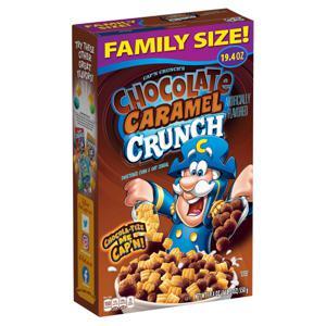 choco caramel crunch.jpeg