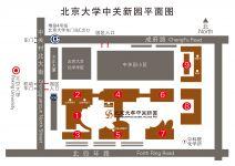 中关新园平面图.jpg