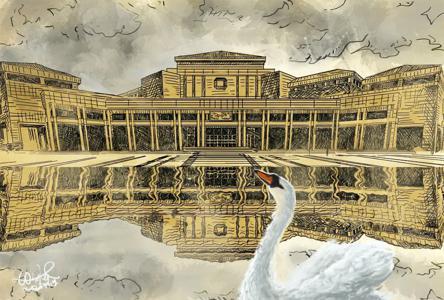 Winjent-百年讲堂与天鹅.jpg