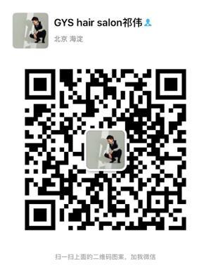 微信图片_20190719121051.jpg