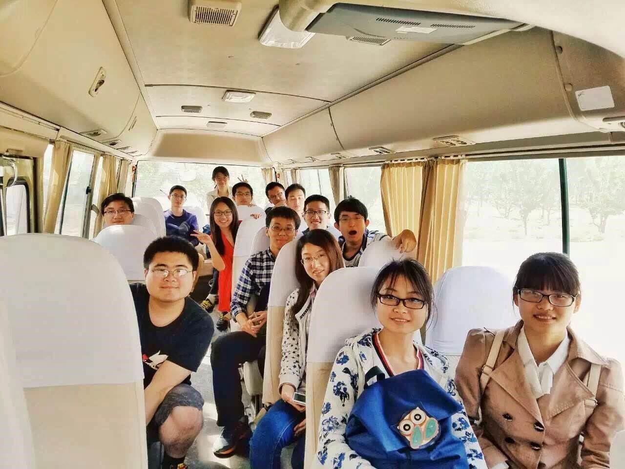 welcome to tong yangs homepage netpkueducn - HD1280×960